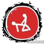 the-sex-logo_fb_1821663
